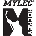Mylec