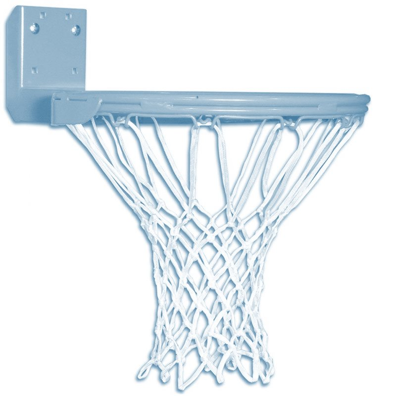 Rims, Backboards & Structures