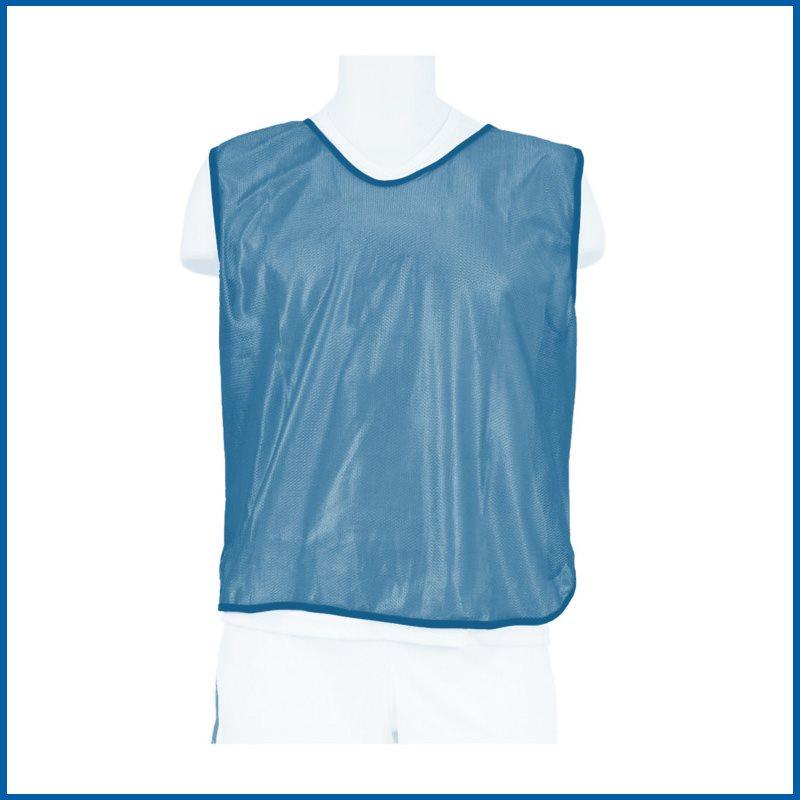 Scrimmage vests & Pinnies