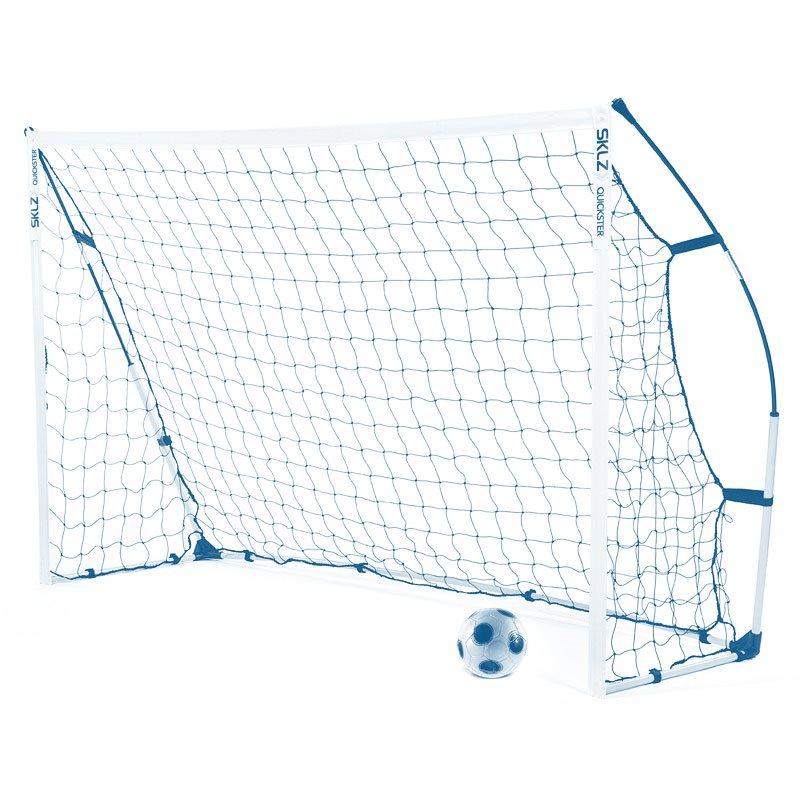 Soccer Goals & Nets