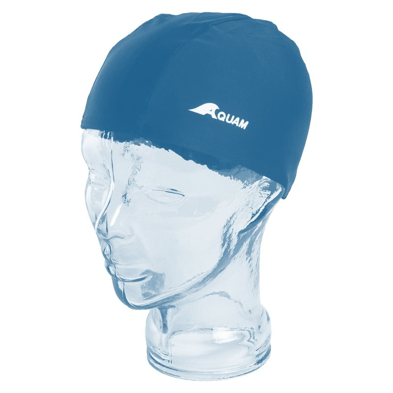 Water Polo Accessories