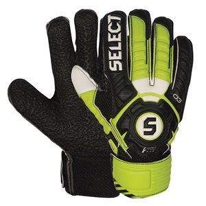 Soccer goalkeeper gloves JR