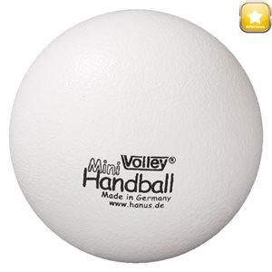 Volley® handball