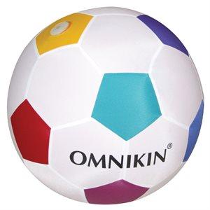 OMINIKIN® soccer ball