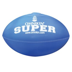 OMNIKIN® SUPER ball, blue