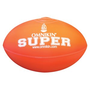 OMNIKIN® SUPER ball, orange