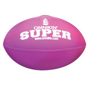 OMNIKIN® SUPER ball, purple