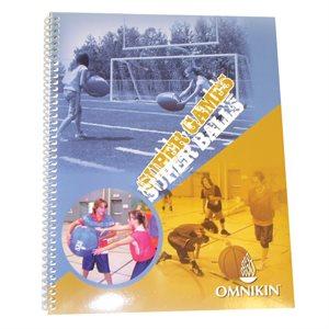 OMNIKIN® Games manual, English