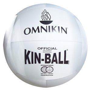 Official KIN-BALL®, grey