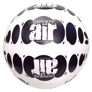 OMNIKIN® AIR Ball