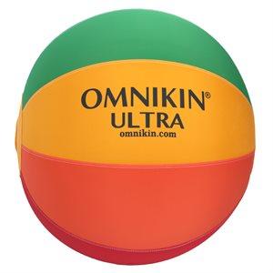 OMNIKIN® ULTRA Ball