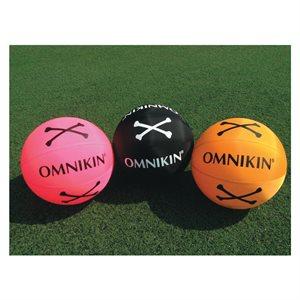 3 OMINIKIN® Poison balls