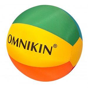 "OMNIKIN® MINI ball, 14"""