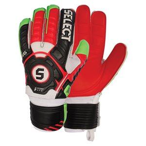 High Level Goalkeeper gloves SR