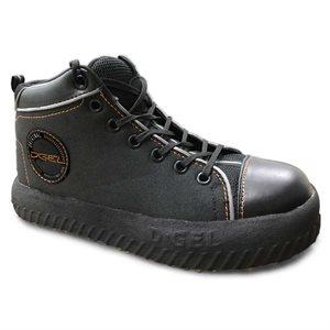 D-Gel Gripper broomball shoes