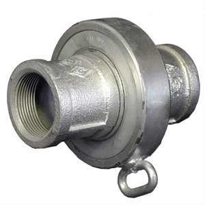 Speed-ball stand bearing