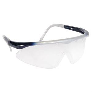 BK Turbo protective glasses