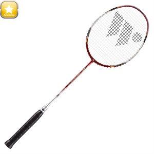 Badminton Racquet Carbon Fiber