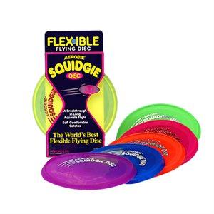 """Aerobie Squidgiedisc, 8"""""""