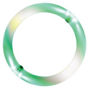 Luminious ring, 35 cm