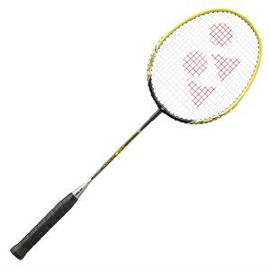 Yonex B6000 badminton racquet