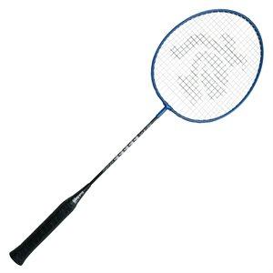 Black Knight Starter badminton racquet