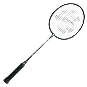 Black Knight Beast badminton racquet