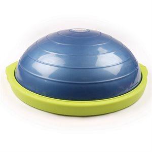 Small BOSU balance trainer, 50cm