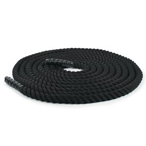 COREFX JR battle rope
