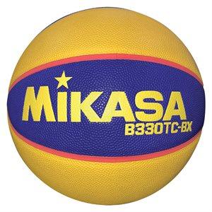 3x3 official Basketball