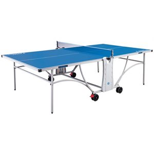 Outdoor Table Tennis Table G Cornilleau