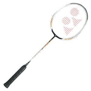 Yonex Carbonex 6000N badminton racquet