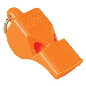 Fox40 Classic whistle, orange