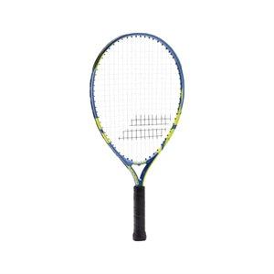 "Babolat Aluminum tennis racquet, 21"""