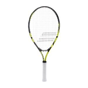 "Babolat Aluminum tennis racquet, 23"""