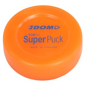 DOM Super Puck
