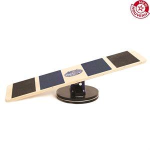 Extreme Balance Board Pro balance board
