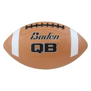 Baden junior rubber football
