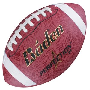 Baden Perfection D1 football