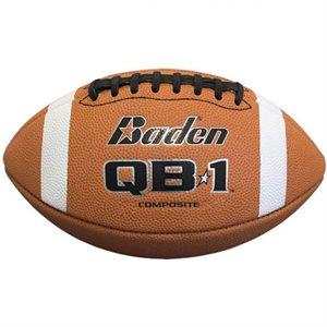 Baden official composite footbal, #9
