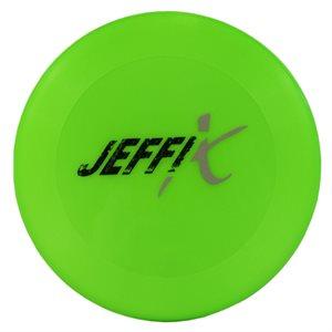 """Plastic frisbee, 9"""""""