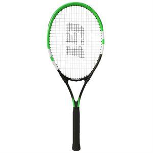 """Aluminium tennis racquet, 27"""""""