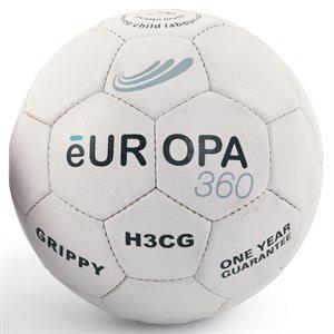 Europa handball