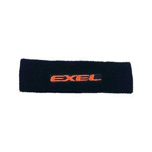 EXEL sweatband headband