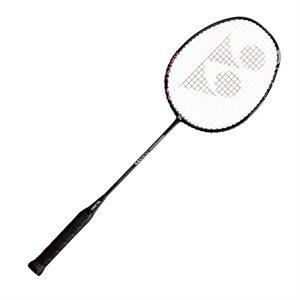 Yonex ISO-TRO badminton racquet