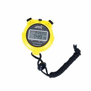 Jumbo display stopwatch