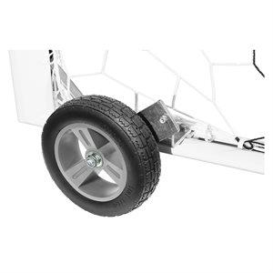 4 Kwik Goal goal wheels