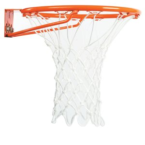 Nylon basketball net, 6mm