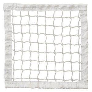 Lacrosse net, 6'x6'x7'