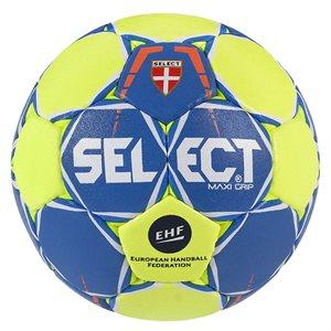 Select MAXI handball, #2